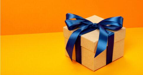 法人向けギフト選び サイト選びのポイントとシーン別ふさわしい贈り物実例