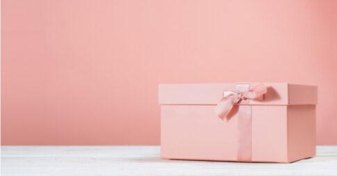 感謝の気持ちを伝えよう!お礼の品にぴったりな菓子折りのギフト8選
