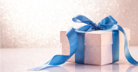 【年末のご挨拶】手土産で取引先に一年の感謝を のしや訪問時のビジネスマナーとおすすめの手土産